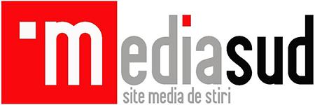 Media Sud